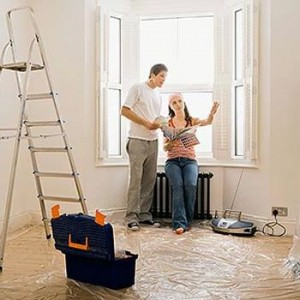 How-Home-Improvement-Can-Make-You-Happier-2